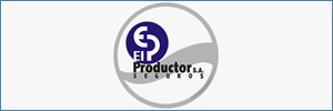 ElProductor